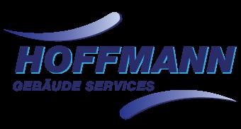 Hoffmann Gebäude Services